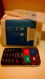 Alcatel 200 16G