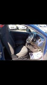 2007 57 Ford Fiesta SWAP only