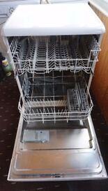 BEKO Full size DISHWASHER for sale