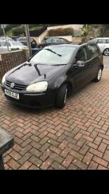 VW Golf 1.9 TDI SE *MINT CONDITION