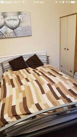 Fully Furnished Bedsit Bed sit Blackburn To Rent Infirmary Road