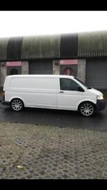 """20"""" Range Rover Supercharged alloys . 4 x new tyres . VW Transporter T5?"""
