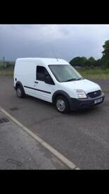 2011 ford transit connect (exceptionally clean)