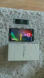 Samsung Note 4 32GB.