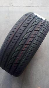 New Set 2 255/35ZR19 All Season Tires 255 35 19 tire $250