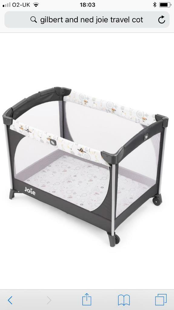 Joie Travel Cot Bassinet Weight Limit Lifehacked1st Com