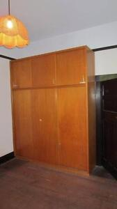 Wardrobes (2) Claremont Nedlands Area Preview