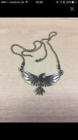 Phoenix chain