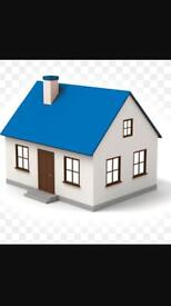Looking for 3 bedroom house to buy Dumbarton