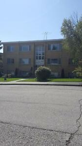Beautiful Apartment for rent in #202, 807-48 Ave SW  Calgary
