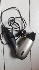 Selling small Hairdryer