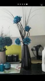Flowers en accessories