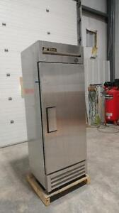 True T-19 Stainless Steel Cooler  Brand New