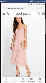 Bridesmaid/Evening Gowns brand new