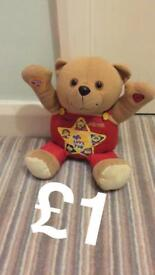 Baby toy sale prices on pictures