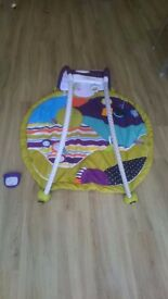 Mamas and Papas Stargaze Play Mat