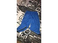 Selection of Lacoste boys wear