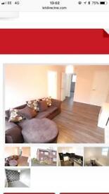1 bedroom flat to rent in Birtley.