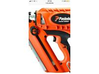 Paslode repairs and servicing