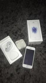***Brand New IPhone SE****