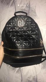 Riverisland womens bag