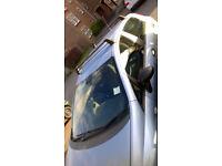 Fiat GRANDE PUNTO 2006 (1242cc)