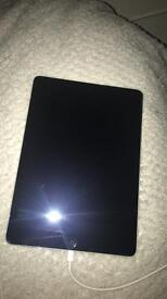 iPad Air Space Gray 32gb, offers