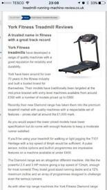 york inspiration rowing machine. york endevour treadmill inspiration rowing machine