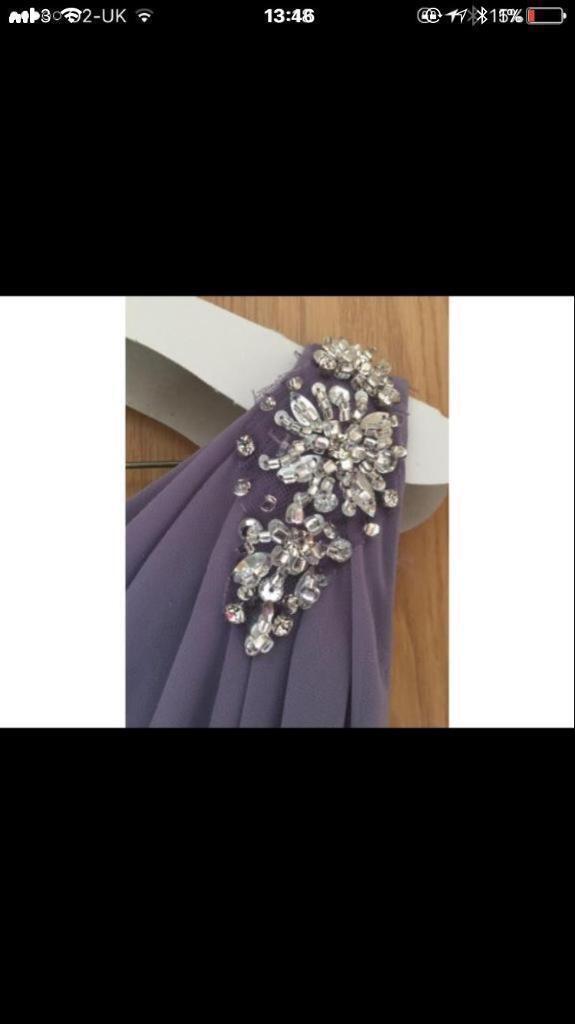 True Bridal - Bridesmaid Dresses
