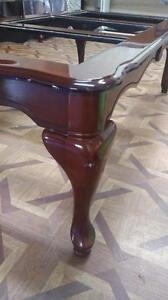 Ensemble/jeu de tables basses de haute qualite / Set/collection of high quality Coffee & End Tables