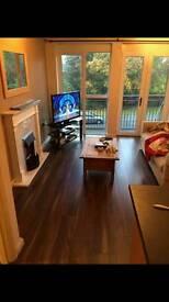 Room to rent in 3 Bed Apartment - Belfast