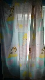 childrens bedroom bundle curtains lightshade