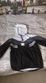 Addidas Originals rare coat/jacket