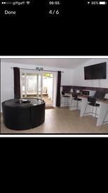 Room to rent in Milton Keynes