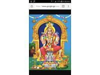 Best Indian Astrologer/ Spiritual Healer/ Psychic Reader/Black Magic Specialist/EX Love Back/ Spells