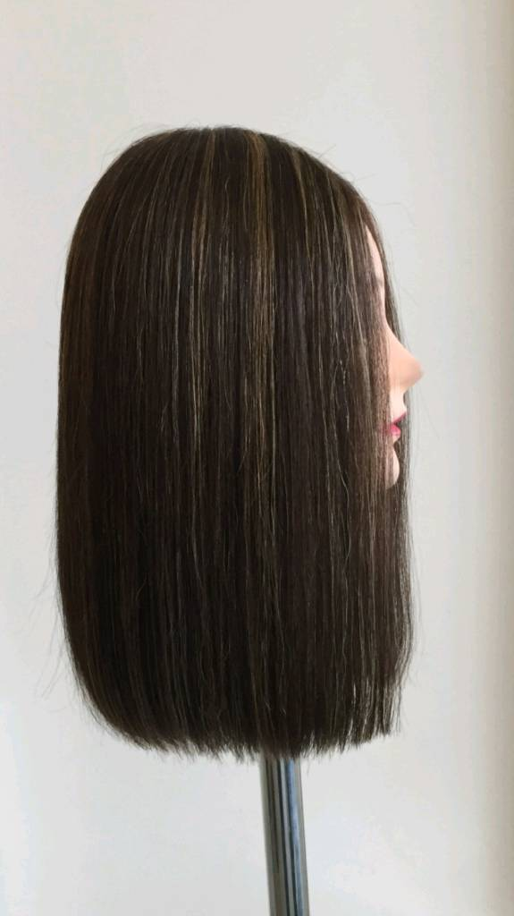 Model Needed For One Length Haircut In London Gumtree