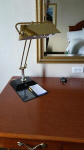 5 STAR HOTELS LAMPS FOR SIDE TABLE,NIGHT STANDS,DESK OR FLOOR TO DESIGN YOUR HOME HOTELS STYLE@ SOURCE LIQUIDATIONS!