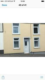 2 Bedroom Property for rent, Cefn Coed, Merthyr Tydfil