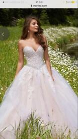 Prom dress/ bridesmaid