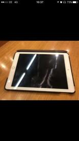 Ipad Air 2, 32 Gb, Wifi Only, Immaculate condition