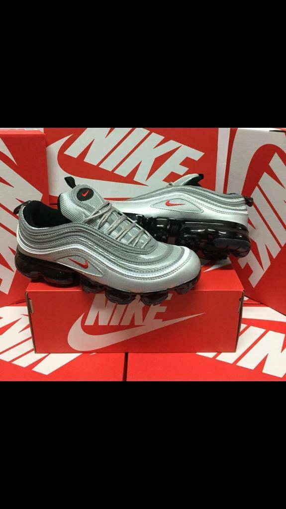 sports shoes 1d03e b12b8 Nike air max vms 97 97s vapormax plus brand new in box trainers | in  Nottingham, Nottinghamshire | Gumtree