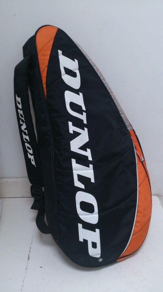 Slazenger Tennis Bags Pair of Slazenger Tennis