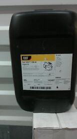QUALITY ENGINE OIL 20 LITRE DRUM SEALED