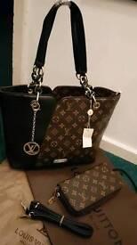 Louis Vuitton handbag 017