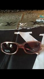 Lacost sunglasses