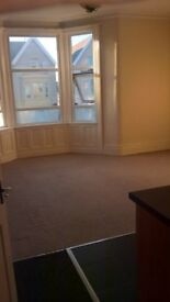 No Agent Fees,No Counsil tax.Very large 2 bedroom flat for rent