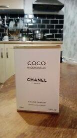 orginal perfume women