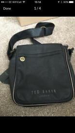 Brand new Ted Baker Bag
