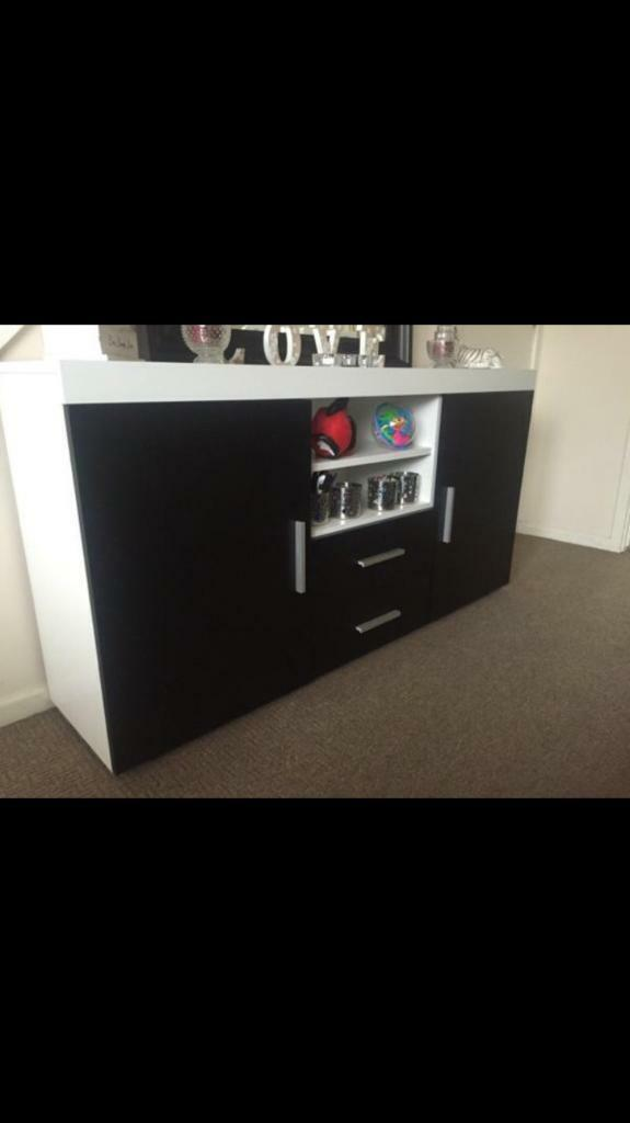 Cabinet For Sale £100 ONO