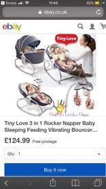 Icandy black magic2, adapeters, baby car seat, bumprider